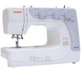 Швейная машина Janome EL546S (ES)