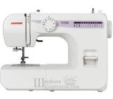 Швейная машина Janome FD 206 (ES)