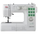 Швейная машина Janome Juno 1615