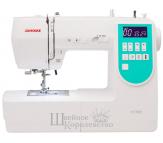Швейная машина Janome M 7100