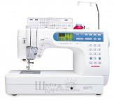 Швейная машина Janome MC 6500 P