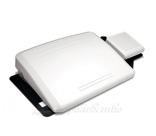 Купить Швейно-вышивальная машина Janome Memory Craft 15000 (MC 15000) Цена 374926 руб. в Москве
