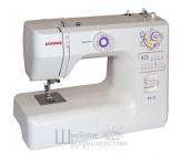 Швейная машина Janome PS 11