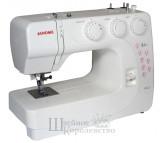 Швейная машинка Janome PX21