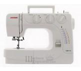Швейная машина Janome SW 14