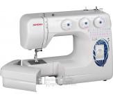 Швейная машина Janome S-24 (ES)
