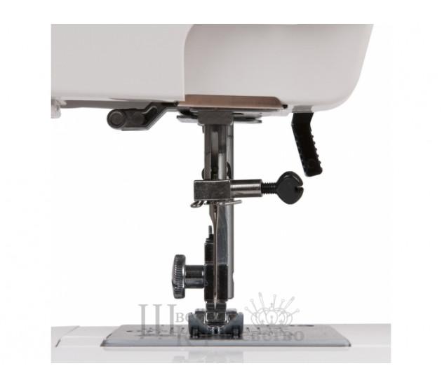 Купить Швейная машина Janome JB1108 / JT1108 Цена 5400 руб. в Москве