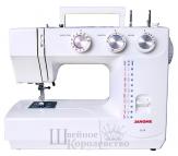 Швейная машинка Janome Q-19