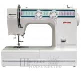Швейная машина Janome LE 218S