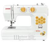 Швейная машина Janome MV 523 (ES)