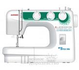 Швейная машина Janome My Style 290S