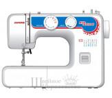 Швейная машина Janome My Style 90