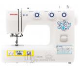 Швейная машина Janome PS 35 (ВЭ)