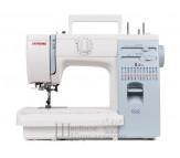 Швейная машина Janome 5522 / 423 S