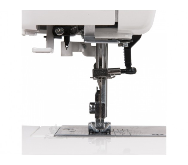 Купить Швейная машина Janome 5522 / 423 S Цена 8301 руб. в Москве