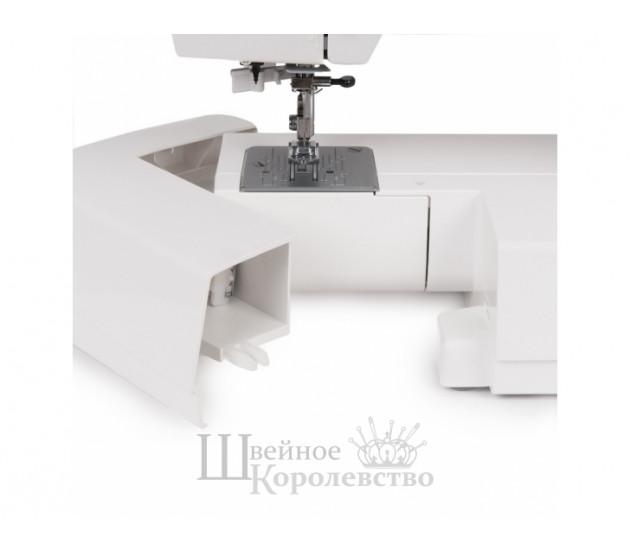 Купить Швейная машина Janome J74s Цена 15200 руб. в Москве
