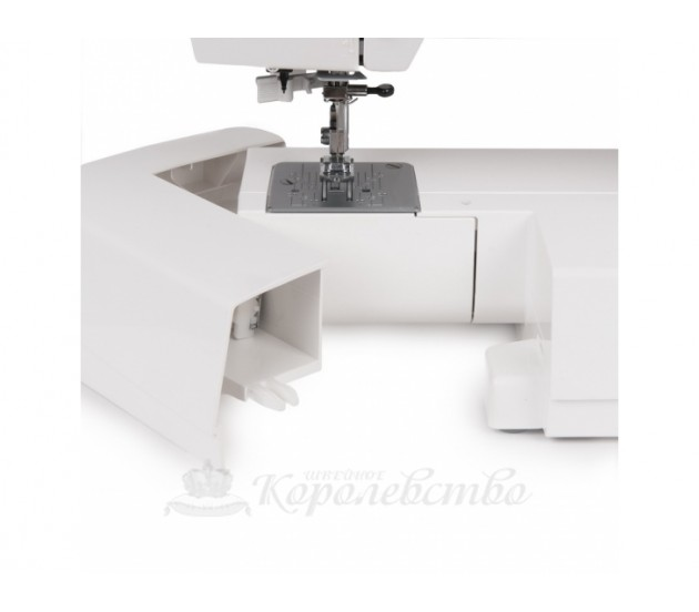 Купить Швейная машина Janome J76s Цена 13019 руб. в Москве