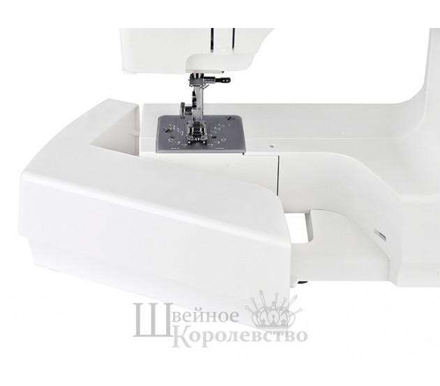 Купить Швейная машина Janome JS 1108 Цена 5700 руб. в Москве