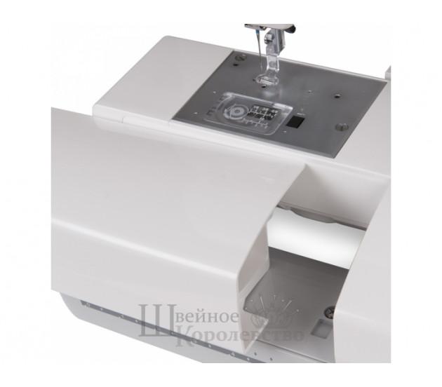 Купить Вышивальная машина Janome Memory Craft 350E (MC 350E) Цена 59990 руб. в Москве