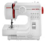 Швейная машина Janome Sew Mini