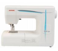 Иглопробивная швейная машина Janome FM 725