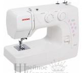 Швейная машина Janome PX18 (ES)