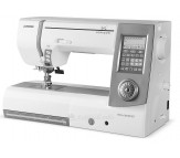 Швейная машина Janome Memory Craft Horizon 8900 QCP