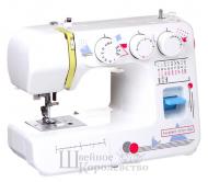 Швейная машина Excellent Stitch 18A (ES)