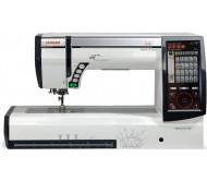 Швейно-вышивальная машина Janome MC 12000 (ES)