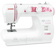 Швейная машина Janome  PS 150