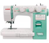 Швейная машина Janome SE 7522