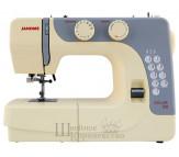 Швейная машина Janome Color 53 (Новая)
