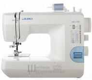 Швейная машинка Juki HZL-25
