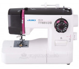 Швейная машинка Juki HZL-27