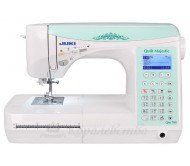Швейная машина Juki Majestic QM 700