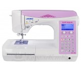 Швейная машина Juki Majestic QM 900