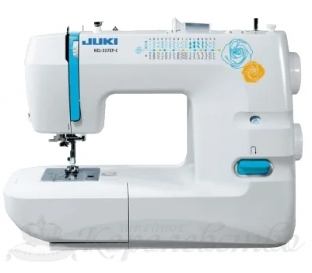 Швейная машина Juki HZL-40E