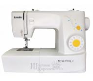 Швейная машина Leader Royal Stitch 17