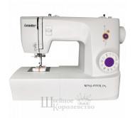 Швейная машина Leader Royal Stitch 21A