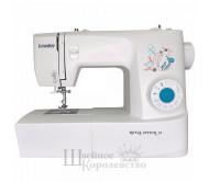 Швейная машина Leader Royal Stitch 23