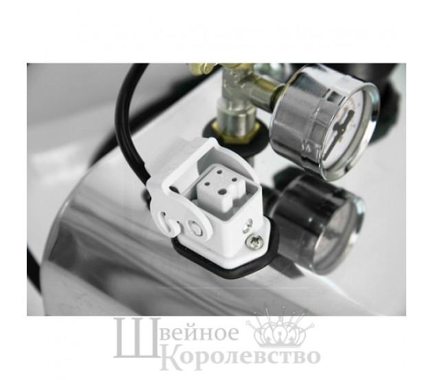 Купить Парогенератор Lelit PS 09 N Цена 41000 руб. в Москве