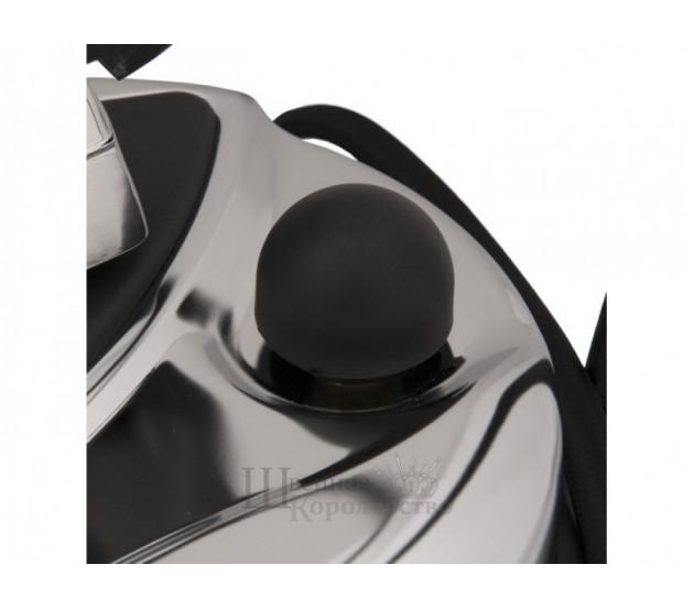 Купить Парогенератор с утюгом Metalnova Vapor 2800 (V 2800) Цена 19500 руб. в Москве