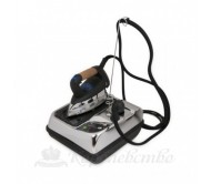 Парогенератор с утюгом Metalnova Vapor 2600 (V 2600)