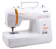 Швейная машина Micron Standard 112