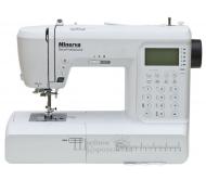 Швейная машина Minerva DecorProfessional