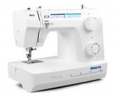 Швейная машина Minerva M83V
