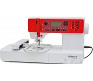 Швейно-вышивальная машина Minerva MC450ER