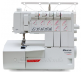 Распошивальная машина Minerva CS M1000Pro