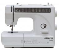 Швейная машина Minerva F819B