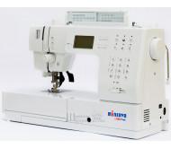 Швейная машина Minerva C20A (ES)